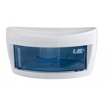 Esterilizador UV germicida