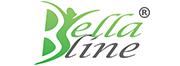 Bellaline