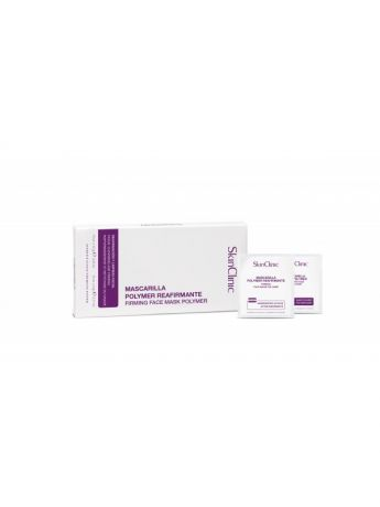 Mascarilla Polymer Reafirmante 120ml