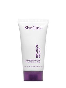 Hialucós Ácido Hialurónico puro skinclinic