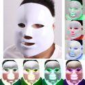 Mascara LED rejuvenecimiento, acné 7 Colores !!!