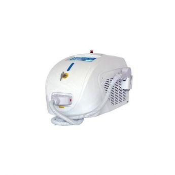 Láser de Diodo 808nm de alta potencia, refrigeración TEC system