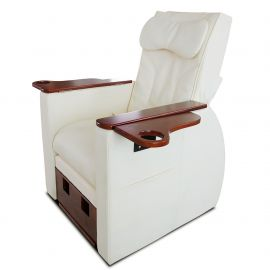 Sillon pedicura SPA LARIS