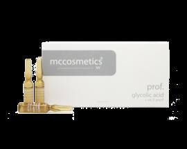 GLYCOLIC ACID 1% Solución Radiante