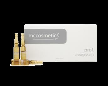 Proteoglicanos 10x2ml