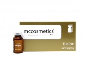 COCTEL Fusion Antiaging 5X 10 ml