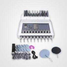Electroestimulador profesional EMS