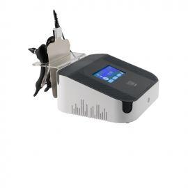 Radiofrecuencia Monopolar HighTech Smooth
