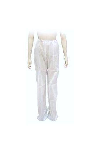 Pantalón Presoterapia (10 Und.)