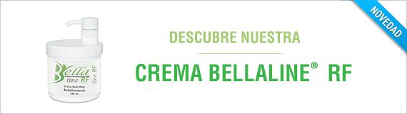 Crema Bellaline