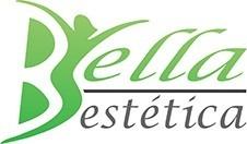 Bella Estética